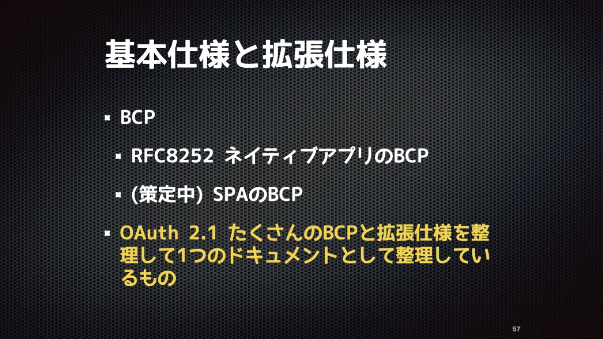 f:id:ritou:20210905024951p:plain