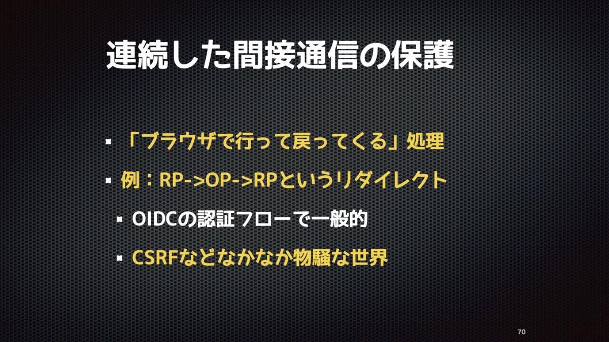 f:id:ritou:20210905030220p:plain