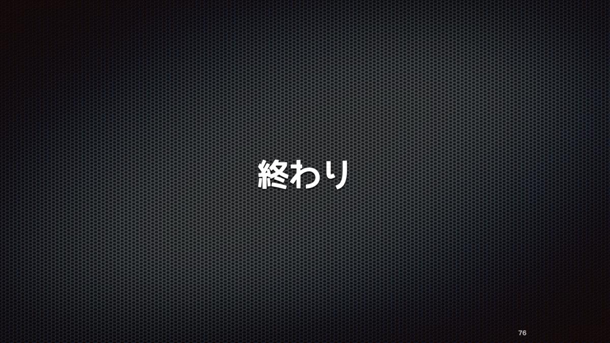 f:id:ritou:20210905030450p:plain