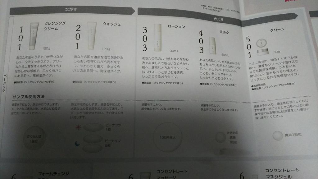 f:id:ritsuka00:20170526235926j:plain