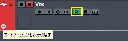 f:id:rittor_snrec:20201021150113j:plain