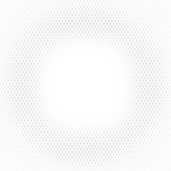 f:id:rittor_snrec:20201026201446j:plain