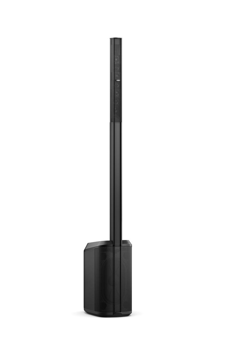 Bose L1 Pro(ボーズ エルワン プロ)のエントリーモデルL1 Pro8