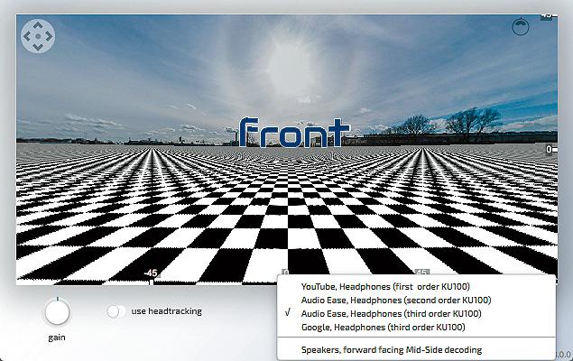 f:id:rittor_snrec:20201105202112j:plain