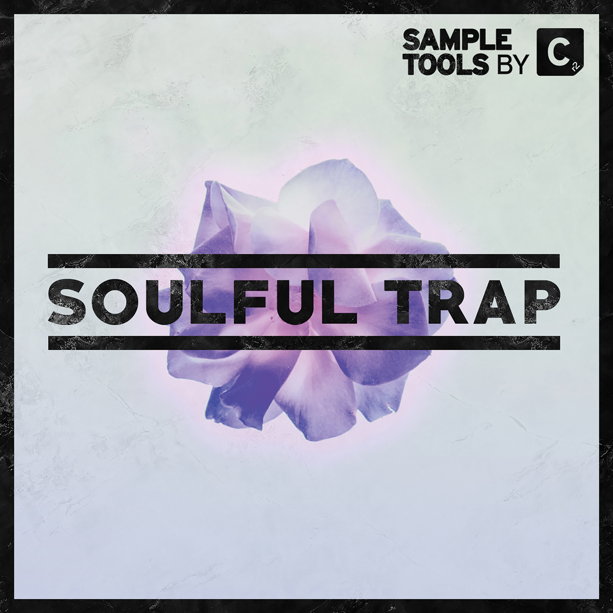 SAMPLE TOOLS BY CR2から『SOULFUL TRAP』がリリースされた
