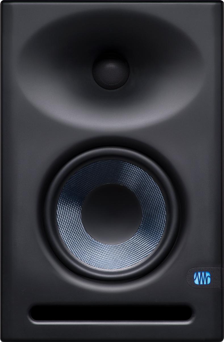 PRESONUSのモニタースピーカーEris Eシリーズに、Eris E7 XT が登場
