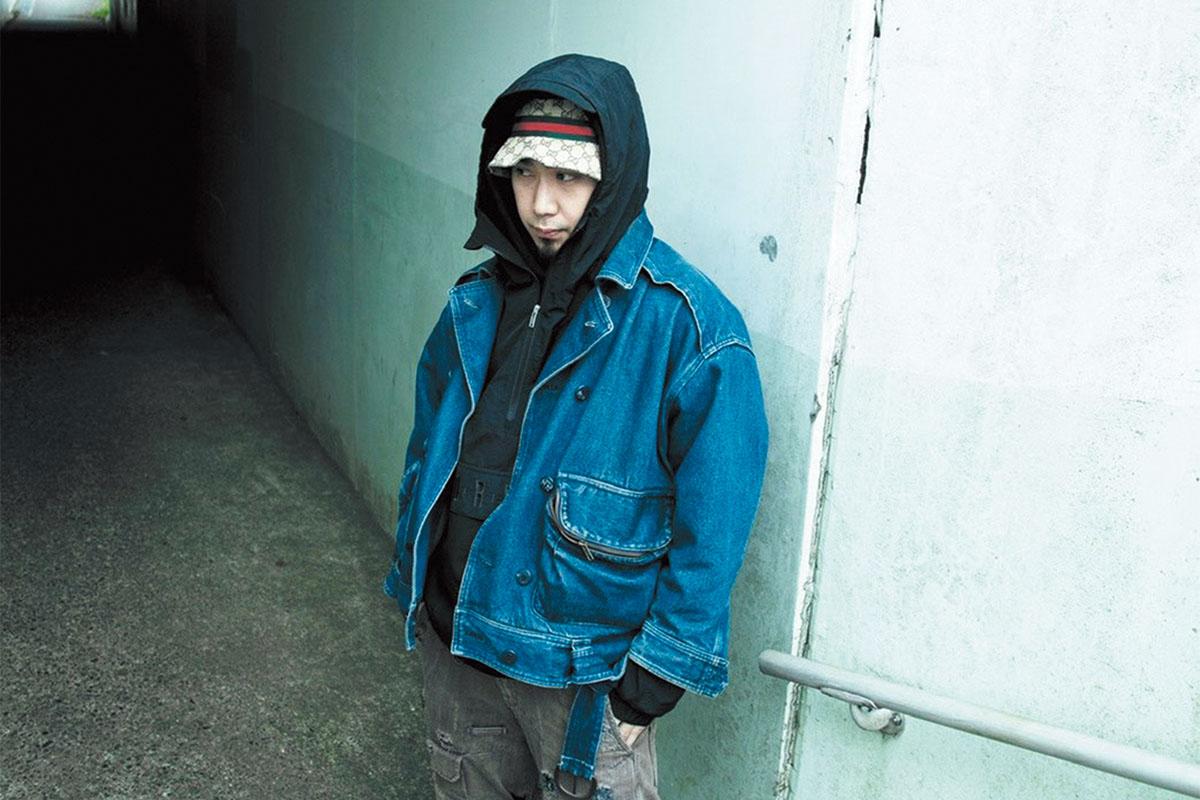 DJ JAM(YENTOWN) 〜ヒップホップ・ラジオ番組のホストのほか、ShowyやCookie Plantなどを手掛けるDJ/ビート・メイカー【特集】TRAP MAKERS LAB