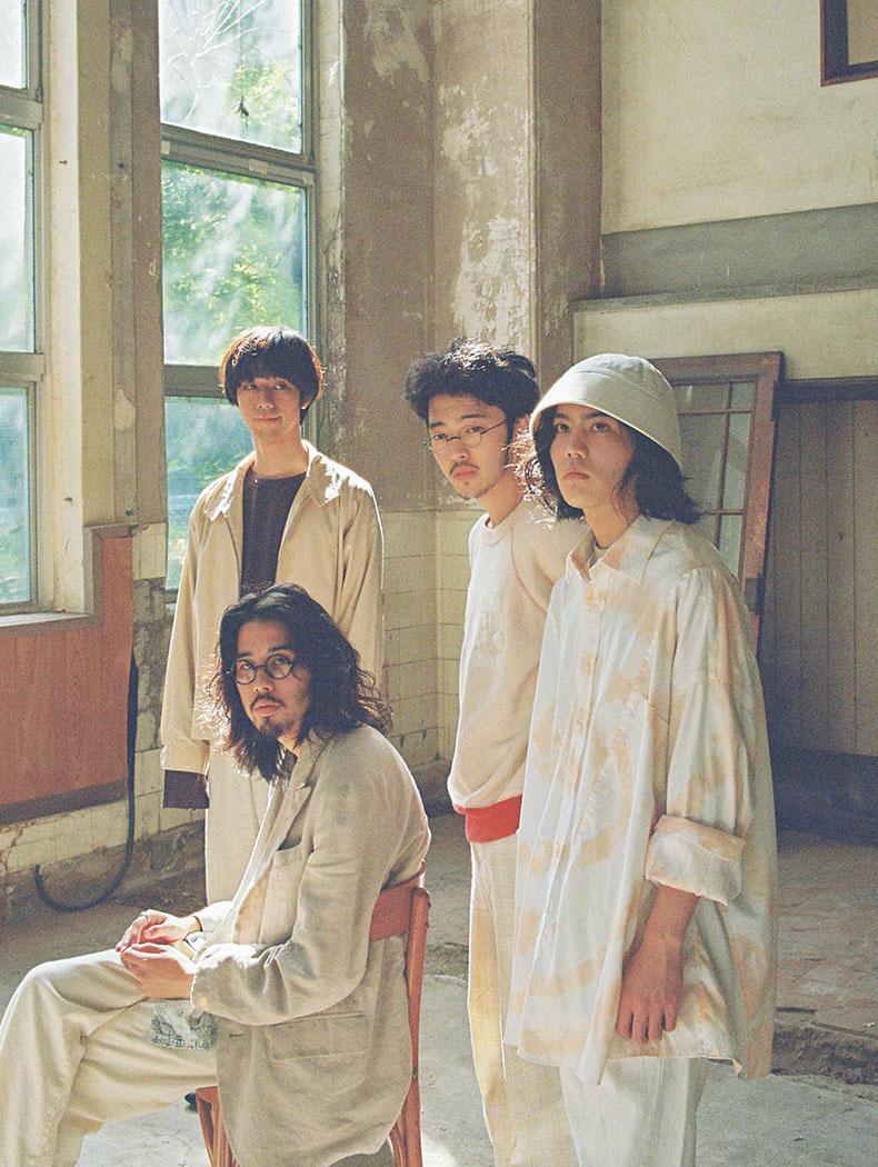 yonawo『遙かいま』インタビュー【後編】レコーディング風景やミックスで使用したプラグインとは?