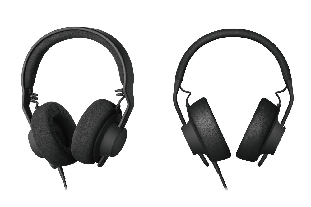 AIAIAI TMA-2 Studio / Studio XE レビュー:北欧人気ブランドのスタジオ向け密閉型ヘッドフォン