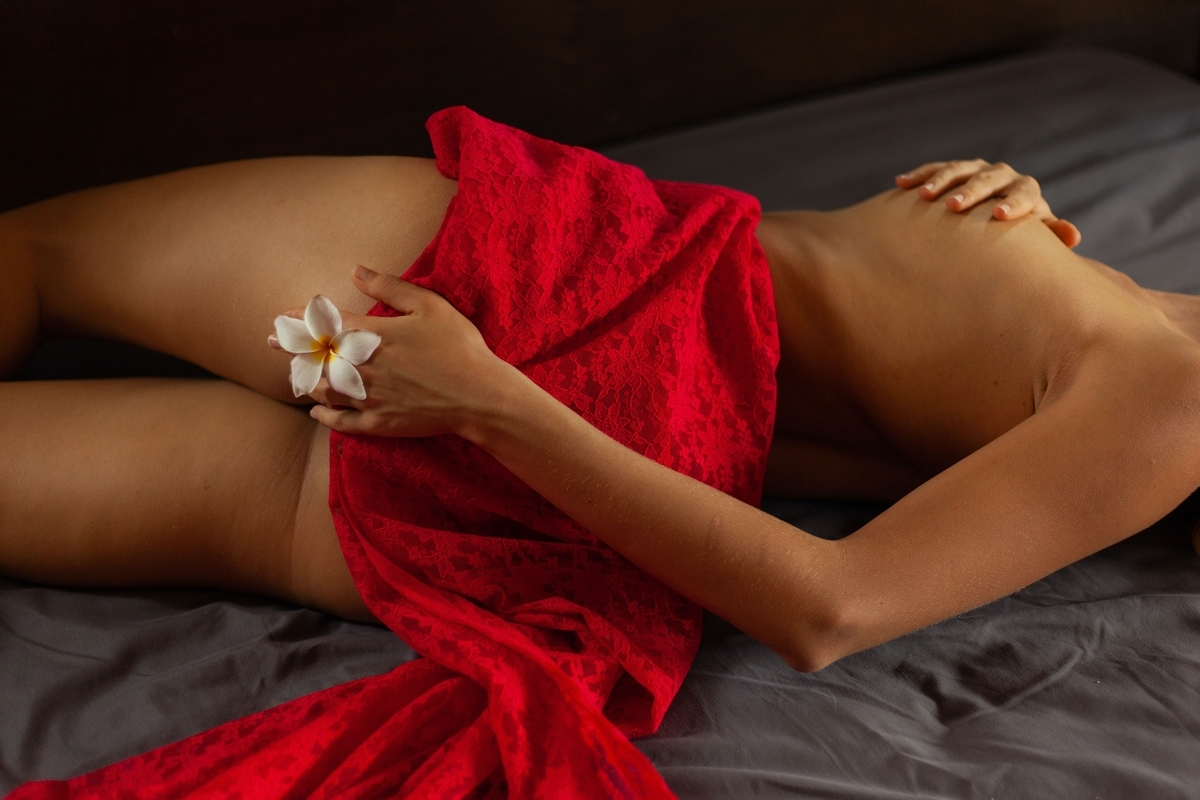 Wish to have a girl with youthfulness and romance like Bhilwara escort - ritusingh's blog