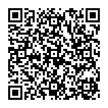 20120309235103