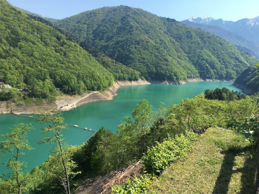 f:id:river-wide:20170521065334j:image