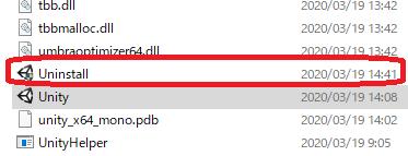 f:id:rivex:20201108001859p:plain