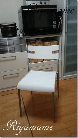 IKEAイス4