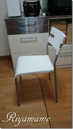 IKEAイス5