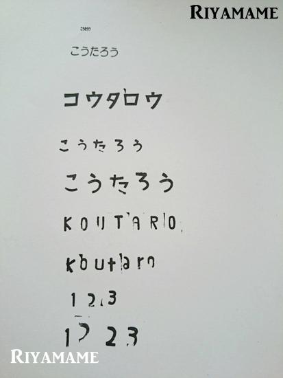 rr10-0301