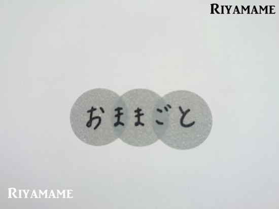 rr2-0304