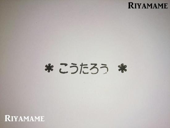rr3-0301