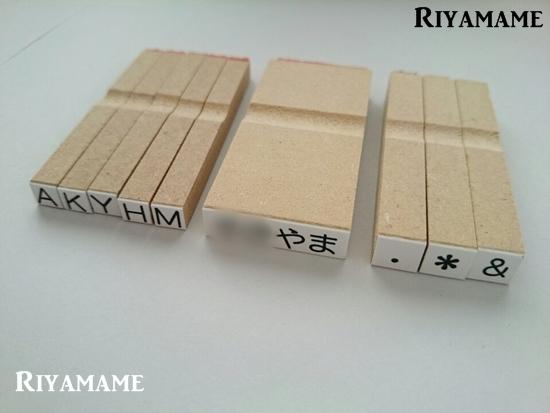 rr9-0301