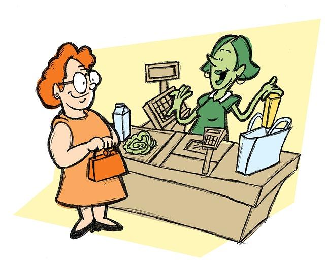 無職が判明すれば、返済能力が低いため融資を受けられない