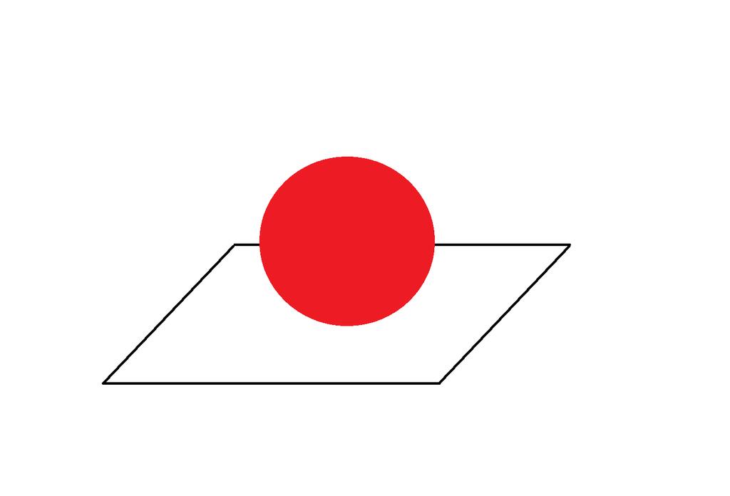 f:id:riyo-english:20190102034055p:plain
