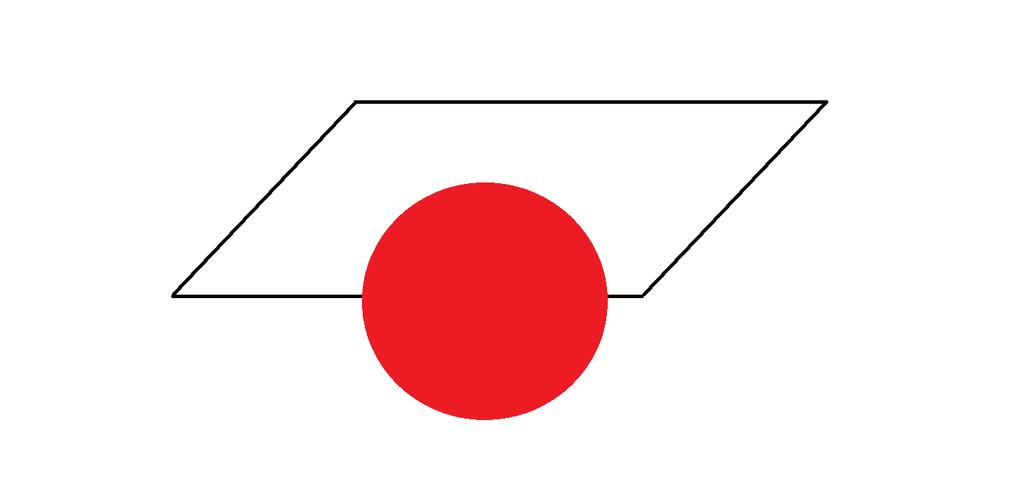 f:id:riyo-english:20190102034236p:plain