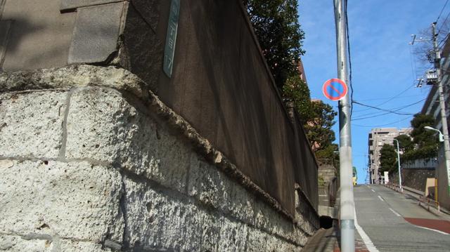 f:id:riyot:20120205012729j:image:w300