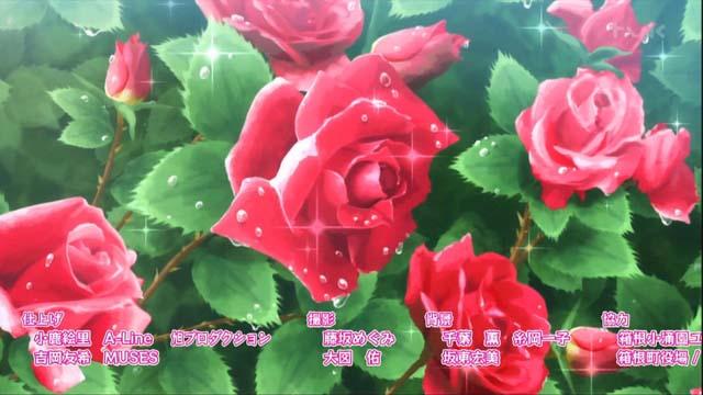 f:id:riyot:20151227163359j:image:w300