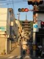 [京都][祇園]祇園