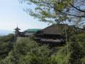 [京都][清水寺]清水寺