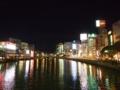 福岡 博多