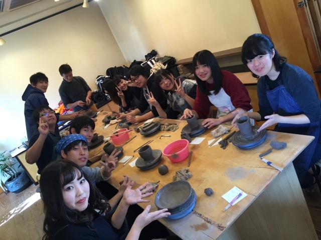 f:id:riz-nishibata:20180803085442j:plain