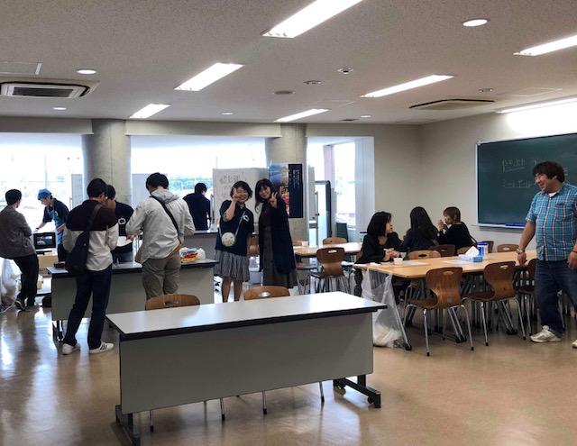 f:id:riz-nishibata:20181026072017j:plain