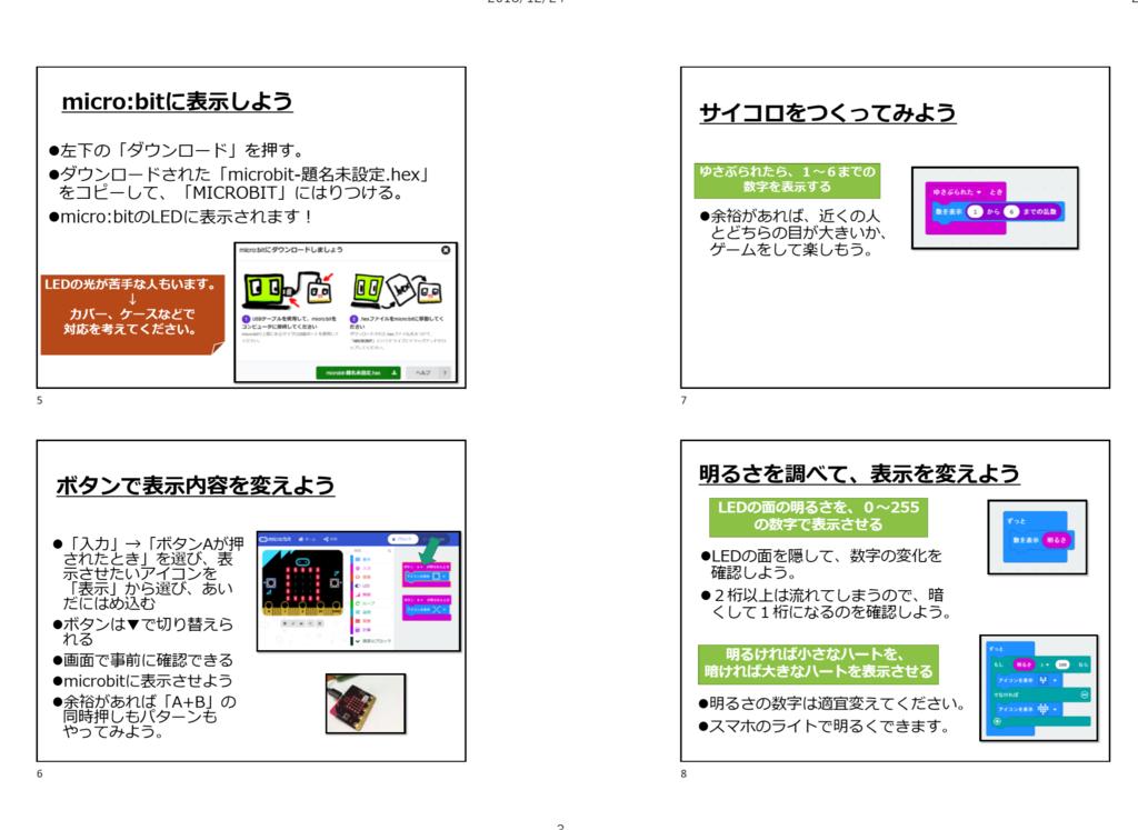 f:id:riz-nishibata:20181224004905p:plain