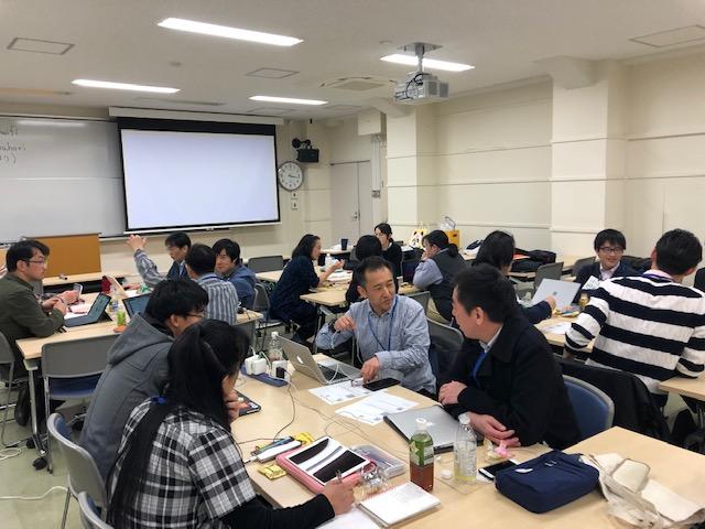 f:id:riz-nishibata:20190331192714j:plain