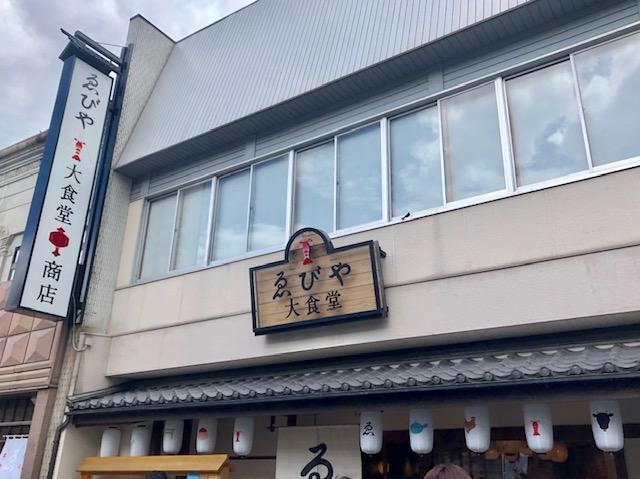 f:id:riz-nishibata:20190609211219j:plain