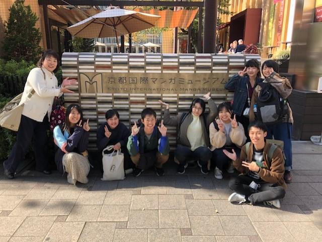 f:id:riz-nishibata:20200405165909j:plain