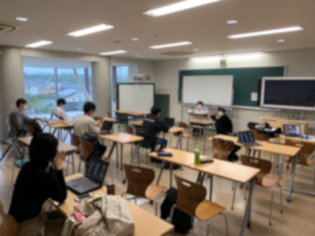f:id:riz-nishibata:20201010110358j:plain