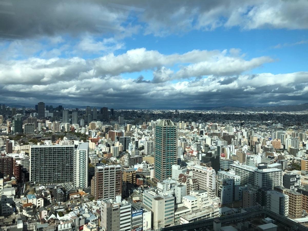 f:id:riz-nishibata:20210330104128j:plain