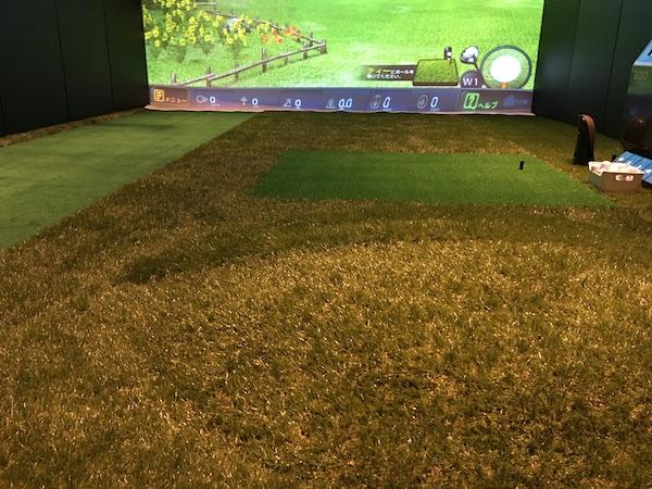 f:id:rizap-golf:20160703183608j:plain