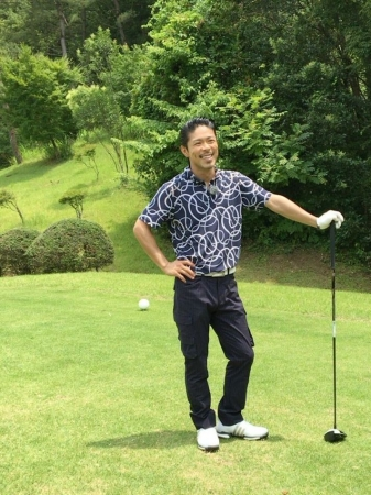 f:id:rizap-golf:20160715170633j:plain