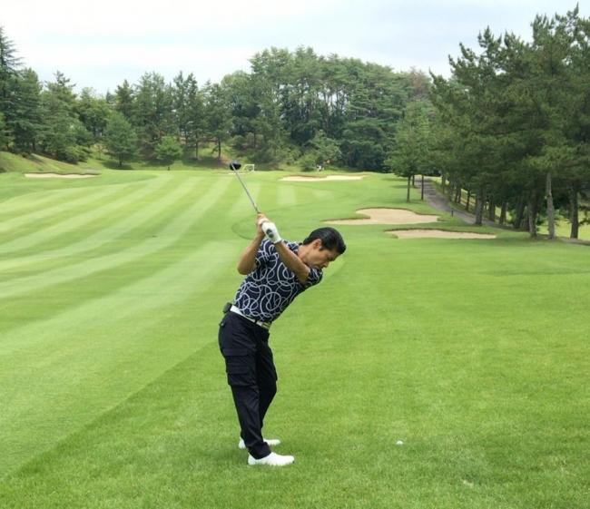 f:id:rizap-golf:20160715170646j:plain