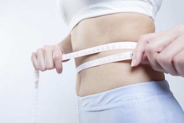 前 太る 生理
