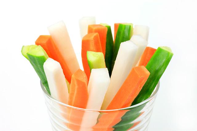 これって間違い⁉糖質コントロールダイエットのNG行為