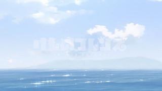 f:id:rizenback000:20170405023457j:plain