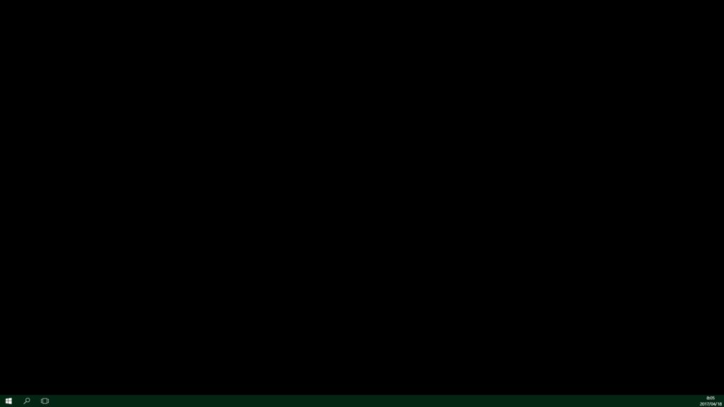 f:id:rizenback000:20170418081347p:plain