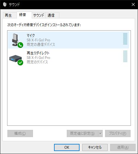 f:id:rizenback000:20180203045014p:plain