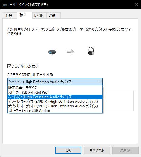 f:id:rizenback000:20180203045447p:plain