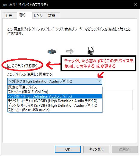 f:id:rizenback000:20190124072202p:plain