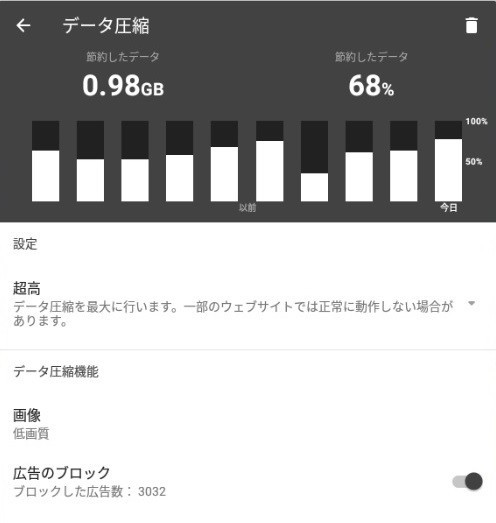 f:id:rizenback000:20190519201112j:plain